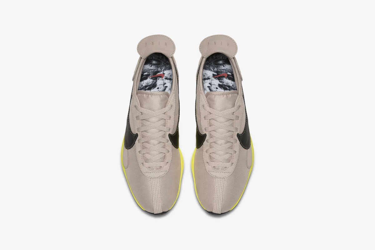 nike-moon-racer-release-date-price-10