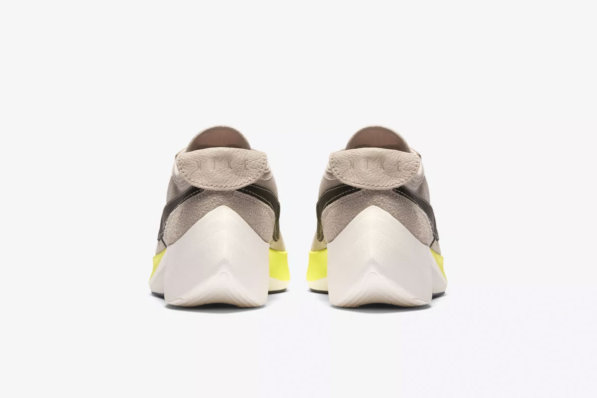 nike-moon-racer-release-date-price-11