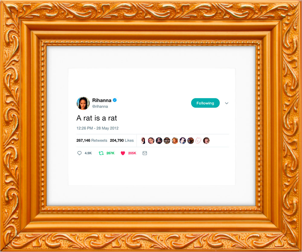 other_tweets_framed_dtf_2