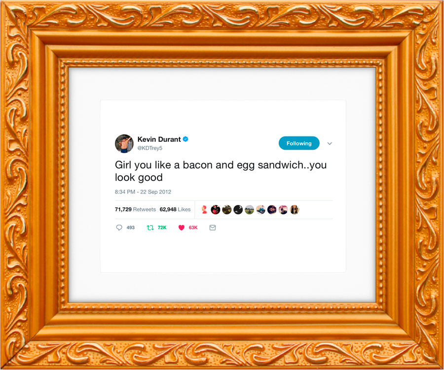 other_tweets_framed_dtf_3