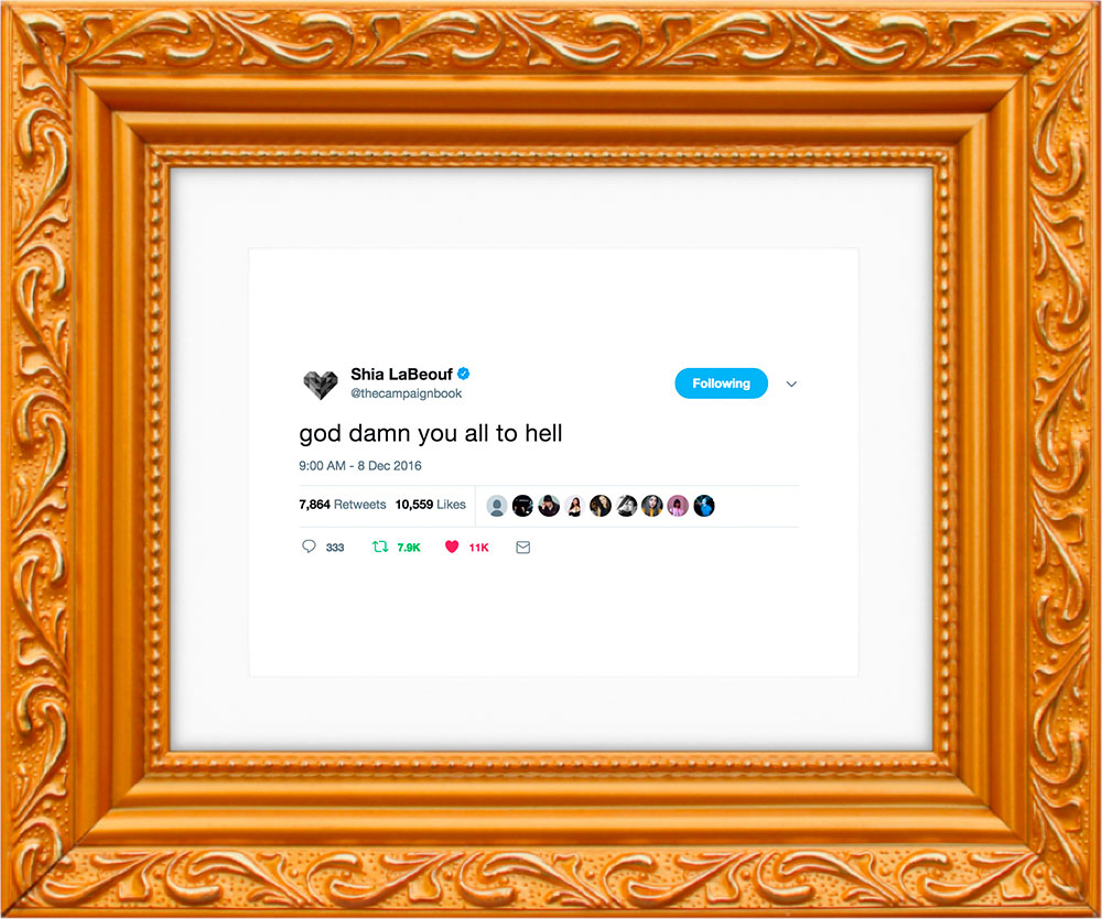 other_tweets_framed_dtf_4