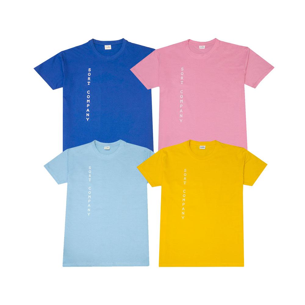 sort_clothing_slider_dtf_2