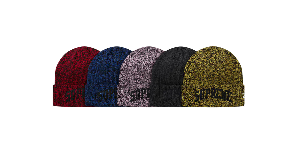 _0000_https---hypebeast.com-image-2018-08-supreme-fall-winter-2018-hats-037