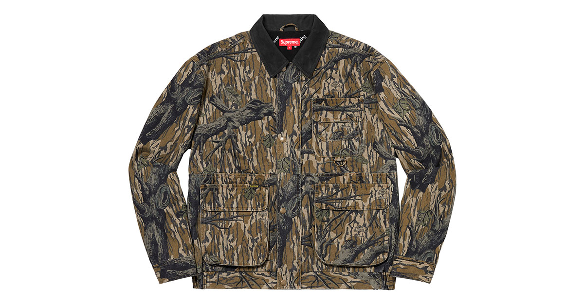_0000_https---hypebeast.com-image-2018-08-supreme-fall-winter-2018-jackets-31