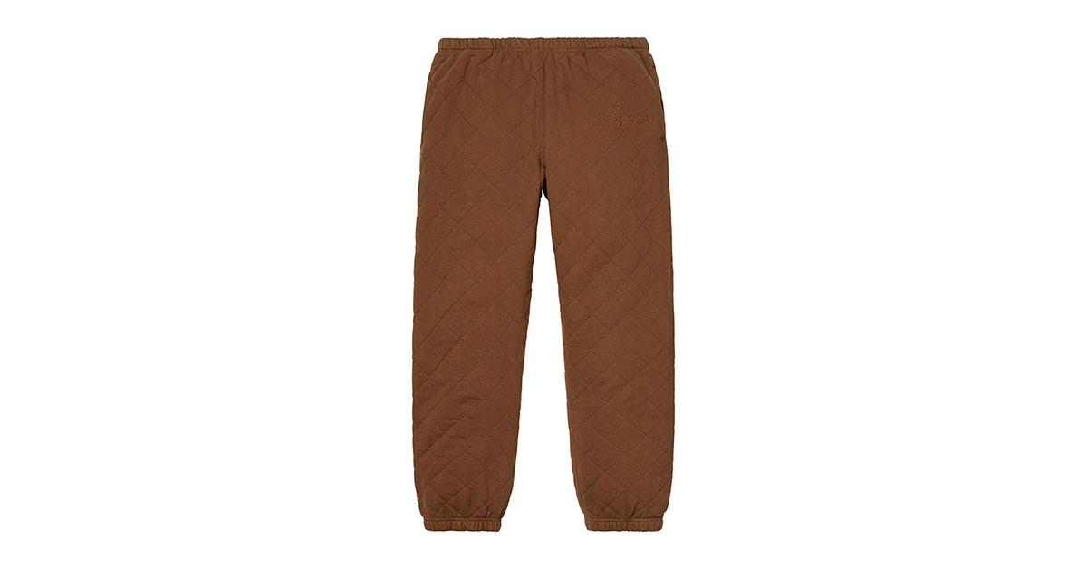 _0000_https---hypebeast.com-image-2018-08-supreme-fall-winter-2018-pants-31