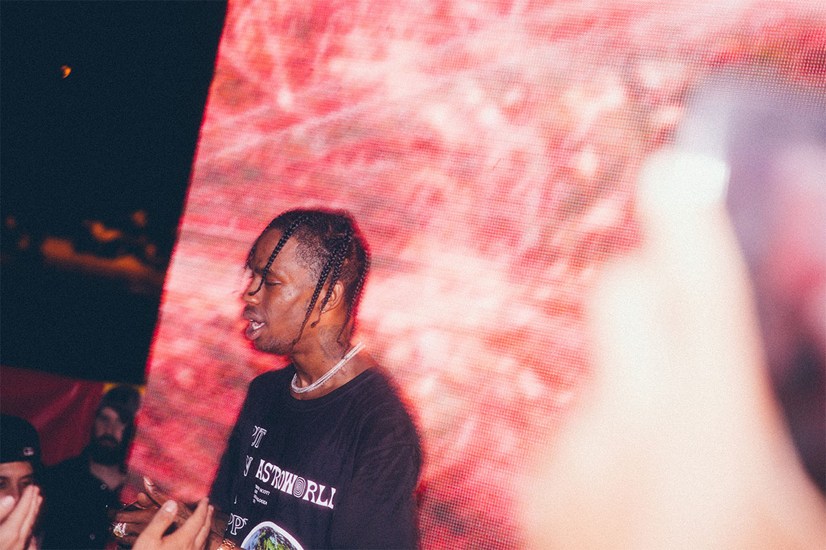 _0001_Travis-Scott-Astroworld-Lalapalooza-Highsnobiety-19