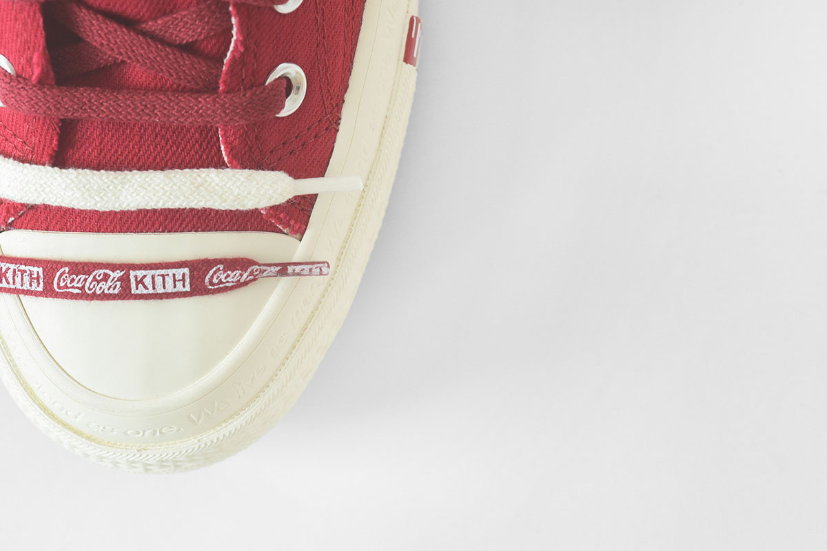 _0001_https---hypebeast.com-image-2018-08-coca-cola-kith-converse-summer-2018-capsule-000010