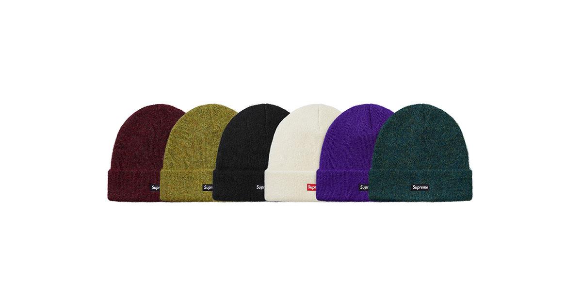 _0001_https---hypebeast.com-image-2018-08-supreme-fall-winter-2018-hats-035