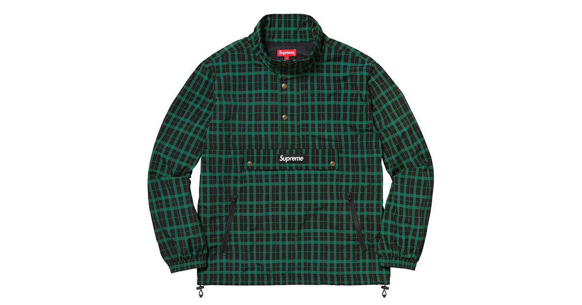 _0001_https---hypebeast.com-image-2018-08-supreme-fall-winter-2018-jackets-30