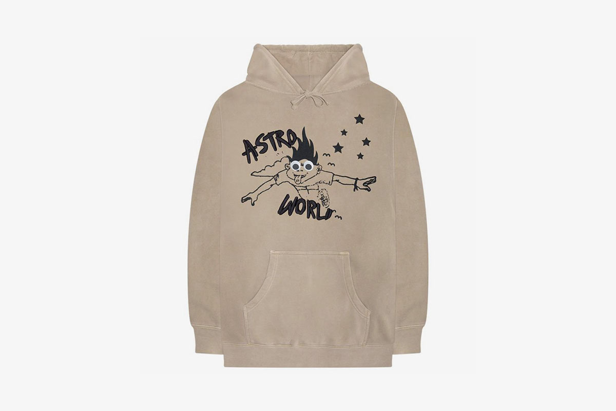_0001_travis-scott-astroworld-merch-collection-main-05