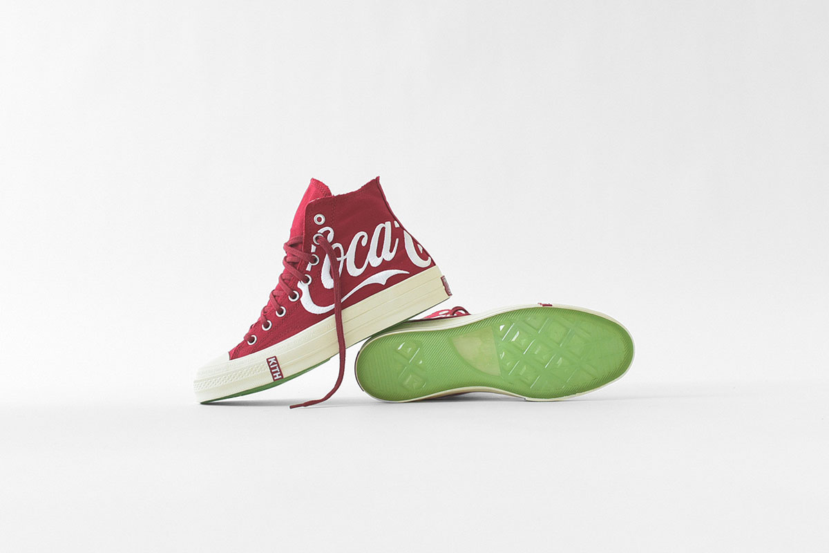 _0002_https---hypebeast.com-image-2018-08-coca-cola-kith-converse-summer-2018-capsule-00009