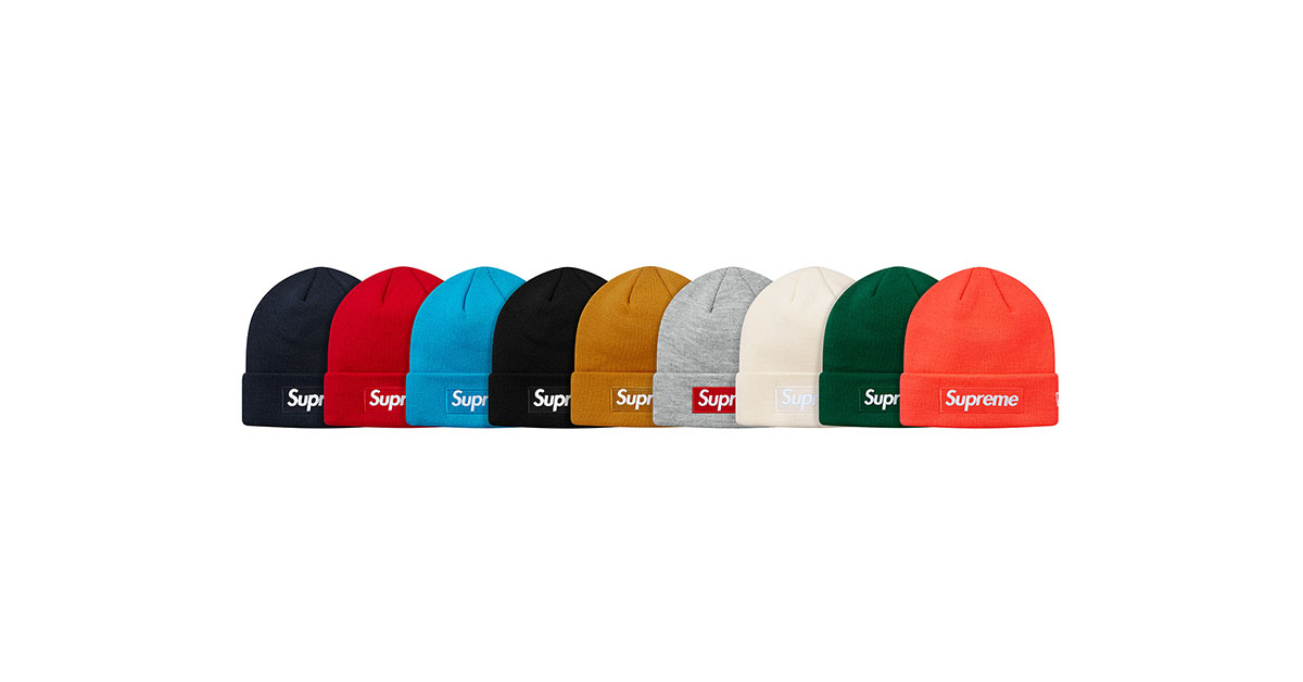 _0002_https---hypebeast.com-image-2018-08-supreme-fall-winter-2018-hats-034