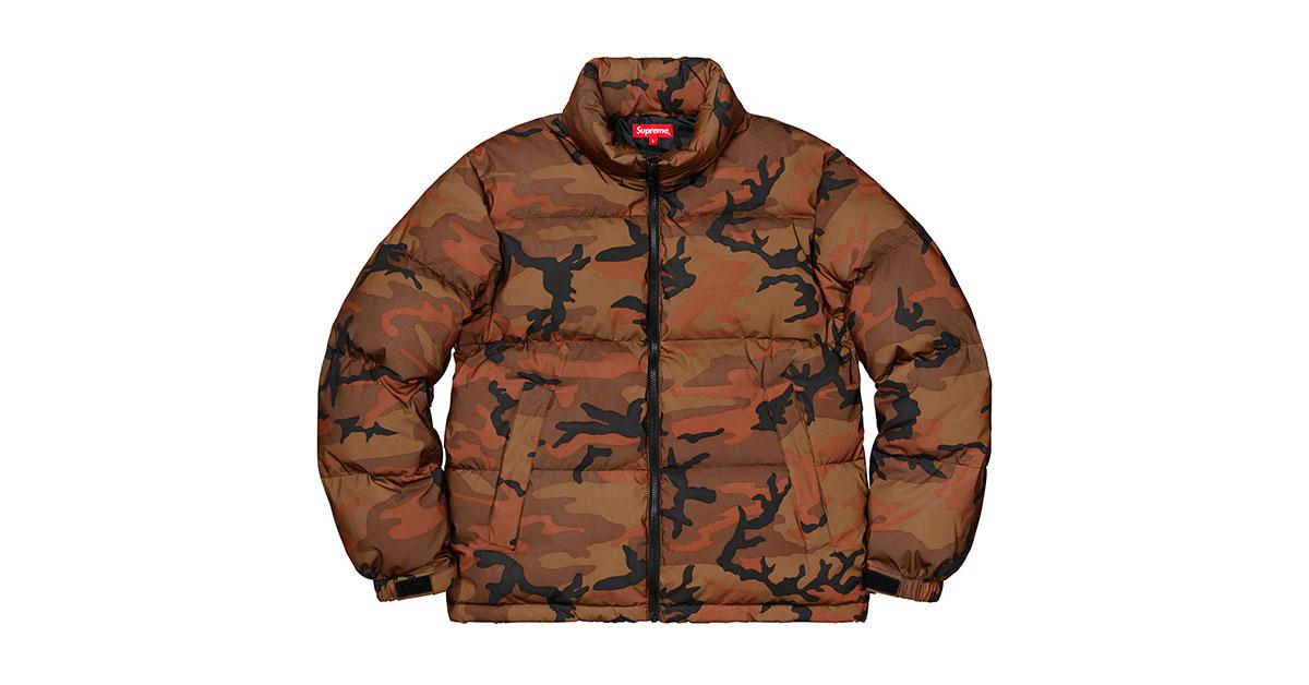 _0002_https---hypebeast.com-image-2018-08-supreme-fall-winter-2018-jackets-20