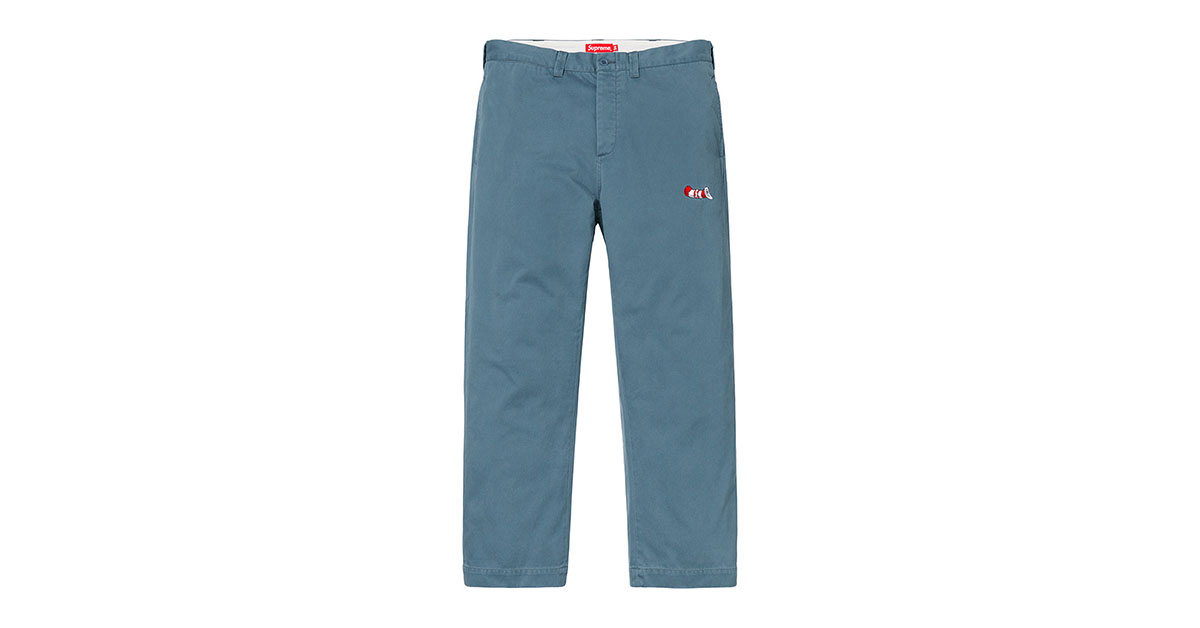 _0002_https---hypebeast.com-image-2018-08-supreme-fall-winter-2018-pants-29