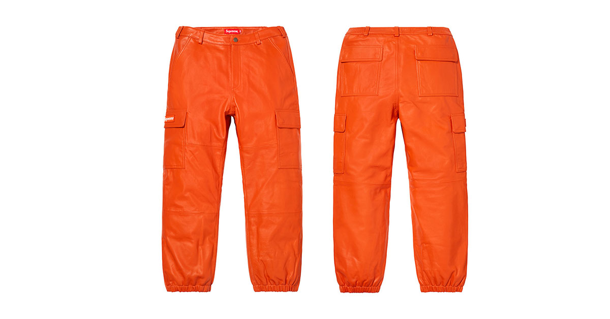 _0003_https---hypebeast.com-image-2018-08-supreme-fall-winter-2018-pants-27