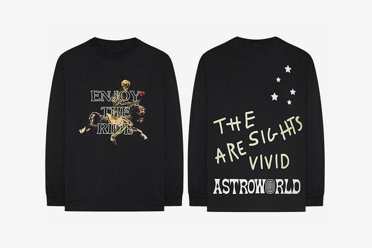 _0003_travis-scott-astroworld-merch-collection-main-07