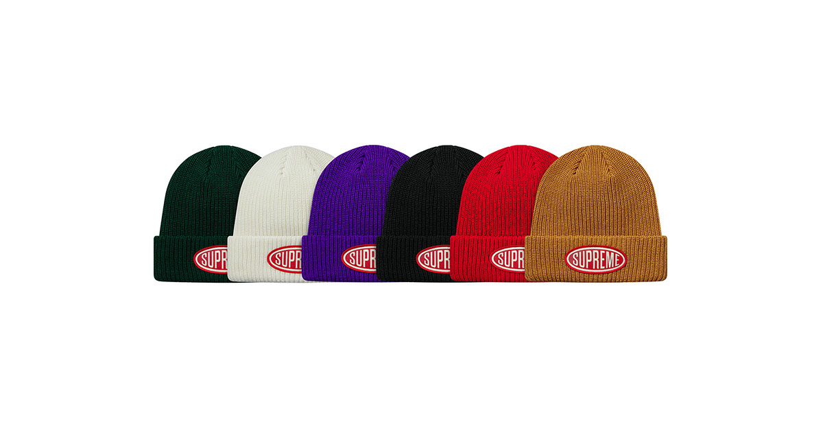 _0004_https---hypebeast.com-image-2018-08-supreme-fall-winter-2018-hats-031