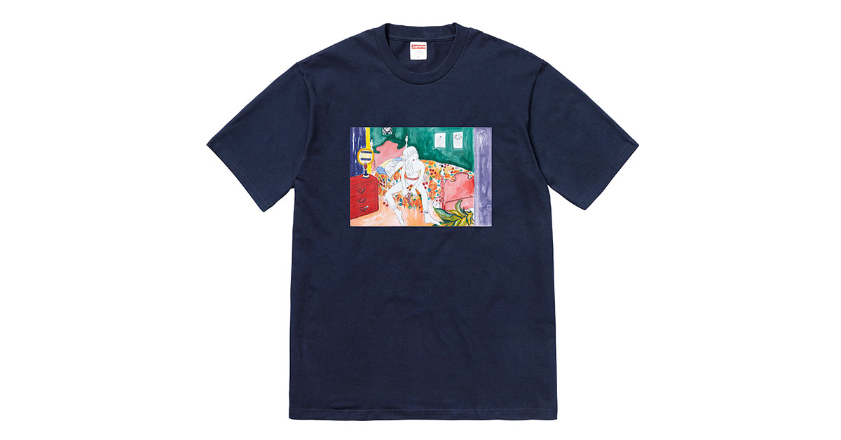 _0005_https---hypebeast.com-image-2018-08-supreme-fall-winter-2018-tees-5