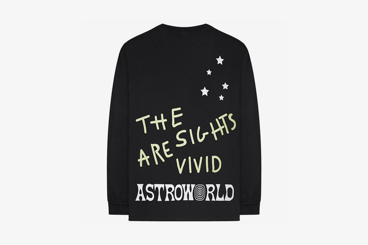 _0005_travis-scott-astroworld-merch-collection-main-09