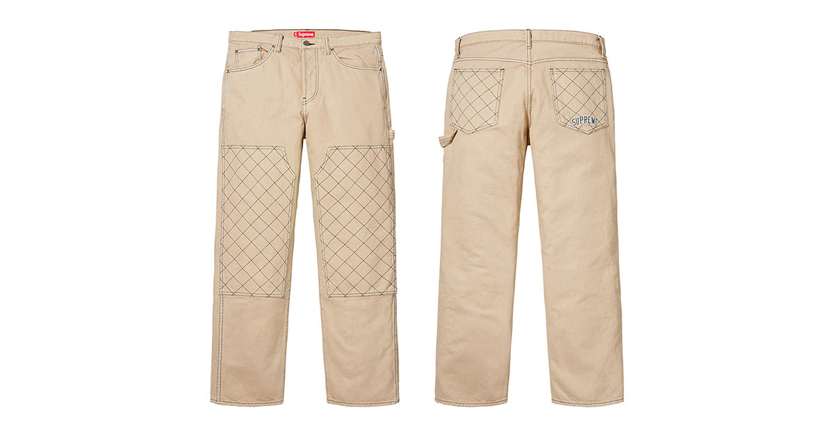 _0006_https---hypebeast.com-image-2018-08-supreme-fall-winter-2018-pants-23