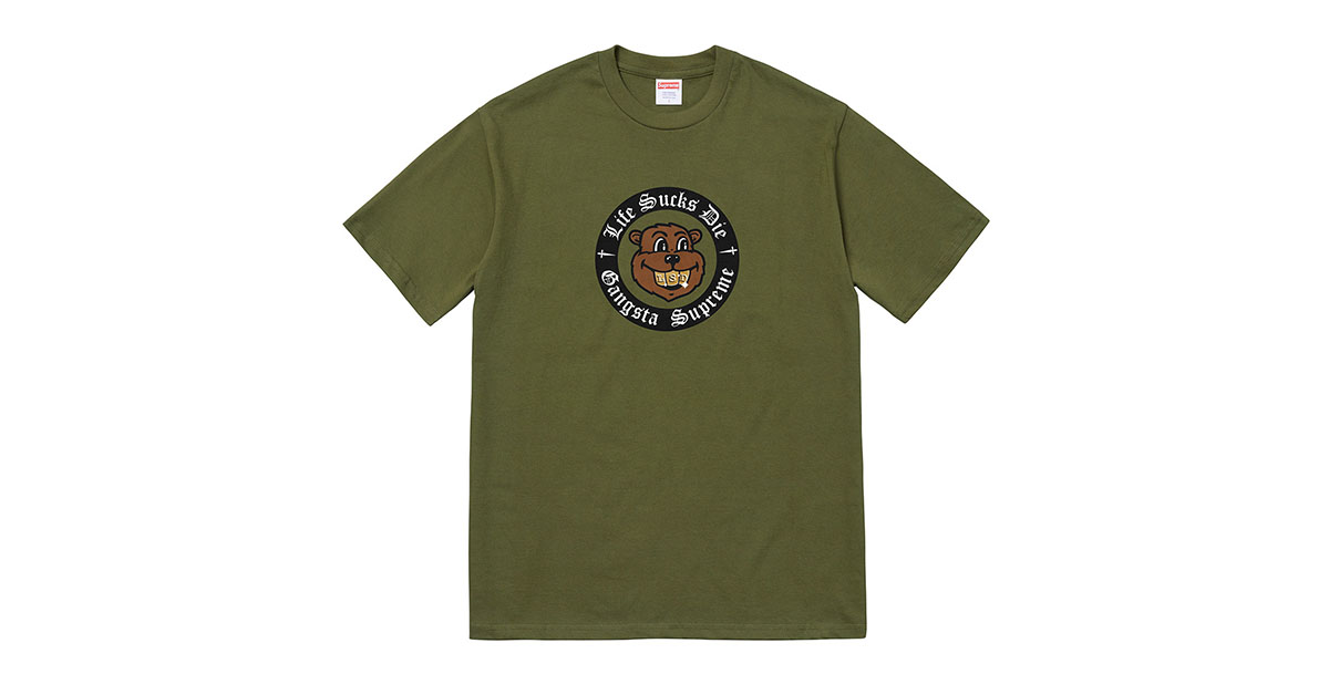 _0006_https---hypebeast.com-image-2018-08-supreme-fall-winter-2018-tees-4