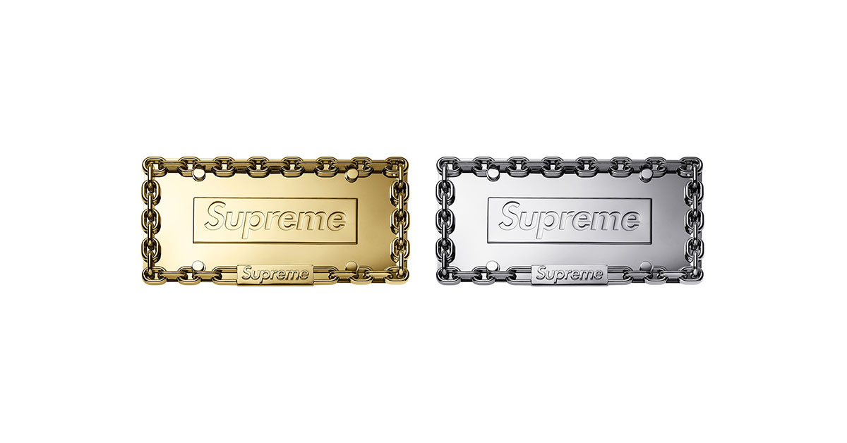 _0007_https---hypebeast.com-image-2018-08-supreme-fall-winter-2018-accessories-8
