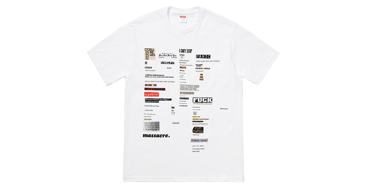 _0007_https---hypebeast.com-image-2018-08-supreme-fall-winter-2018-tees-3