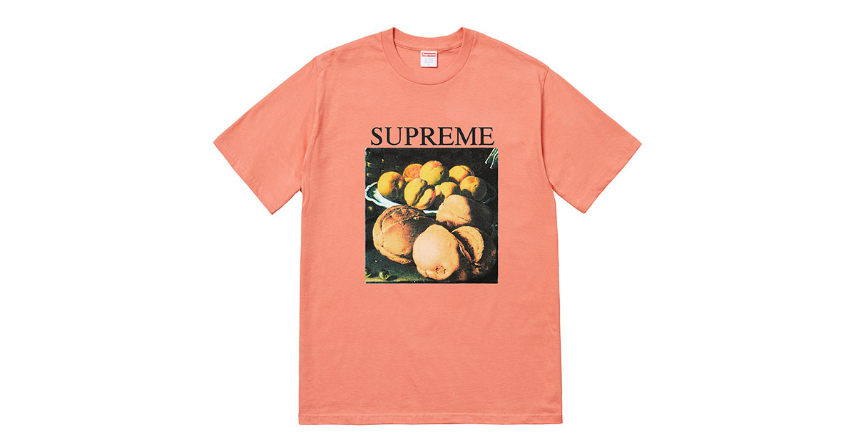 _0008_https---hypebeast.com-image-2018-08-supreme-fall-winter-2018-tees-2