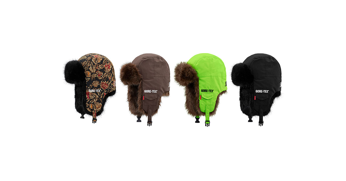_0009_https---hypebeast.com-image-2018-08-supreme-fall-winter-2018-hats-023