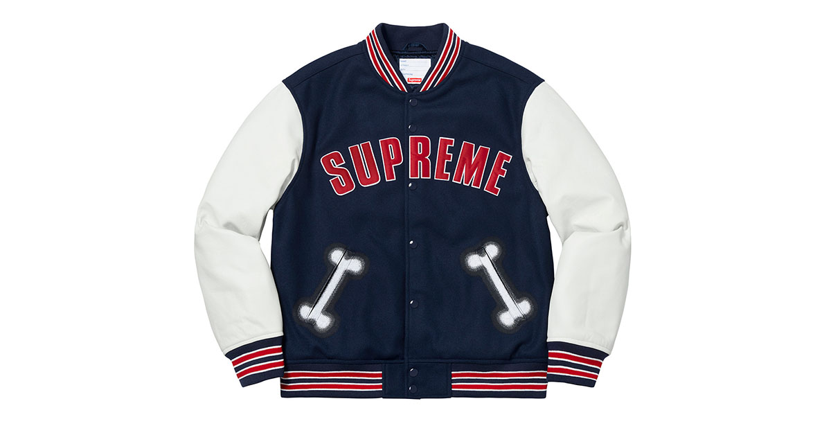 _0010_https---hypebeast.com-image-2018-08-supreme-fall-winter-2018-jackets-5