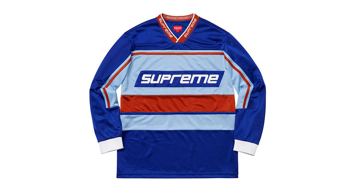 _0010_https---hypebeast.com-image-2018-08-supreme-fall-winter-2018-tops-7