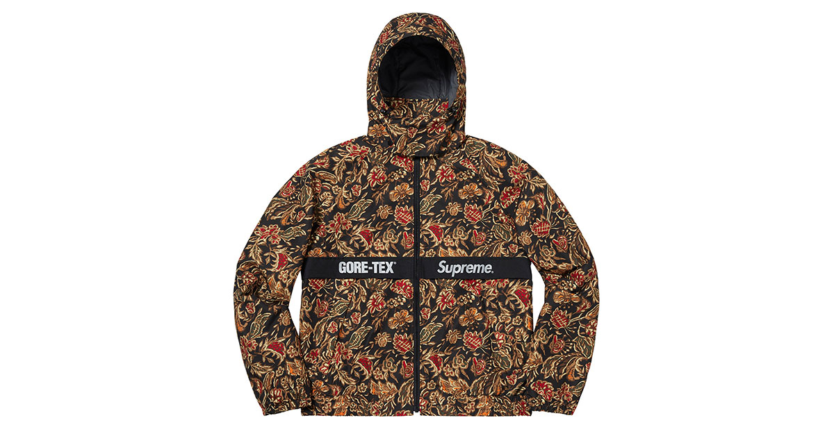 _0011_https---hypebeast.com-image-2018-08-supreme-fall-winter-2018-jackets-3