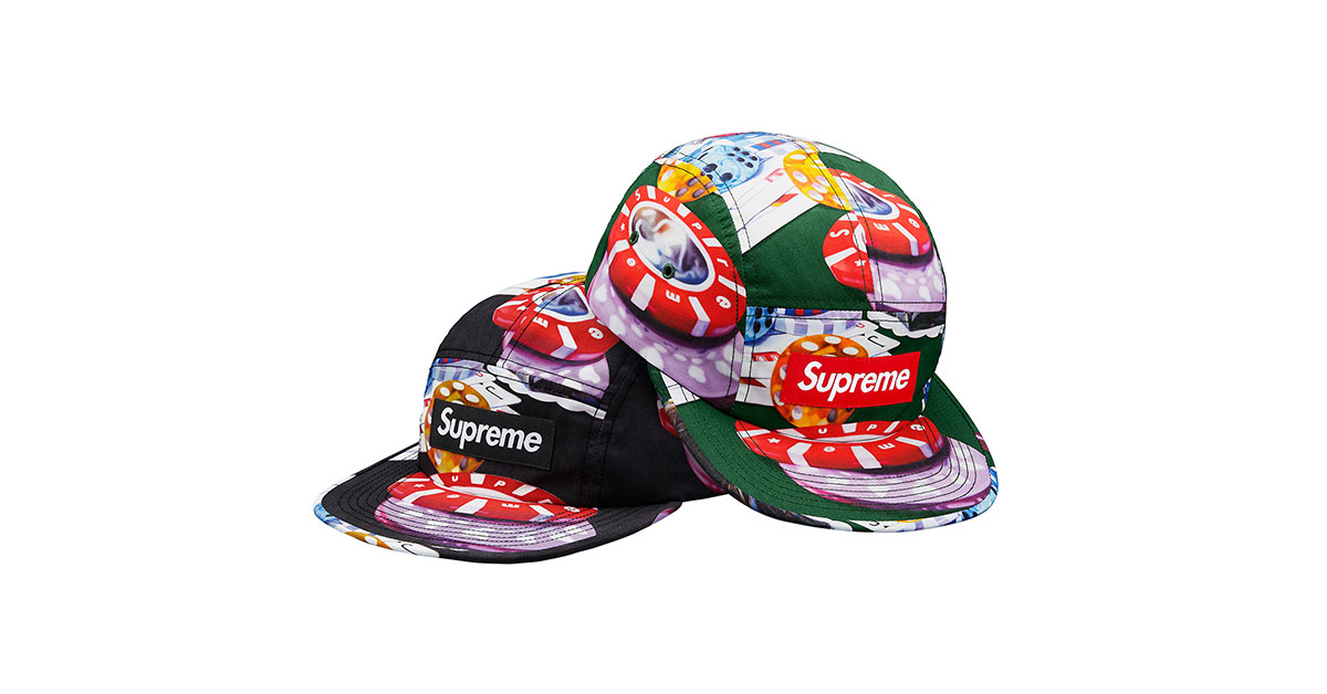 _0012_https---hypebeast.com-image-2018-08-supreme-fall-winter-2018-hats-020
