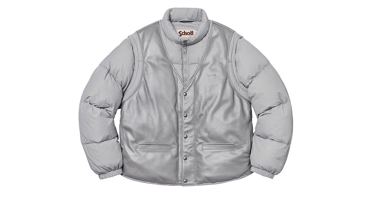 _0012_https---hypebeast.com-image-2018-08-supreme-fall-winter-2018-jackets-2