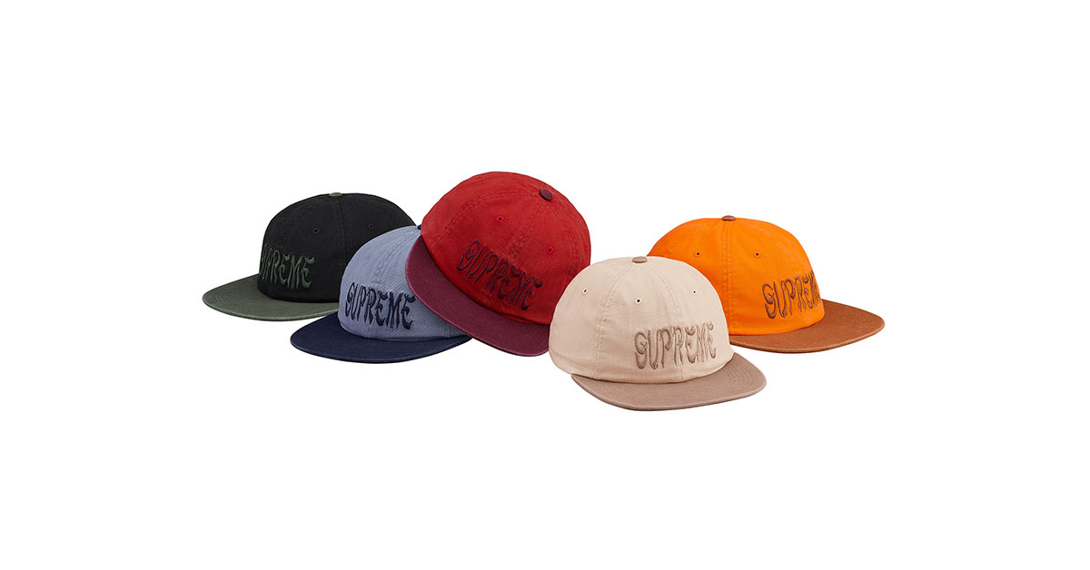 _0013_https---hypebeast.com-image-2018-08-supreme-fall-winter-2018-hats-019