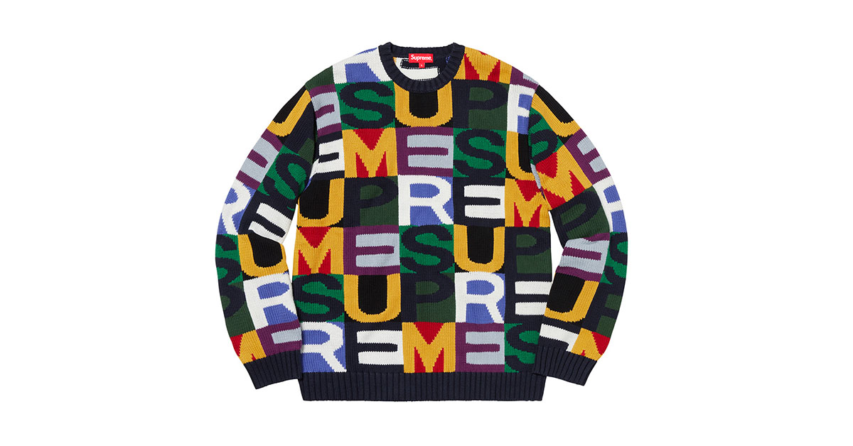 _0014_https---hypebeast.com-image-2018-08-supreme-fall-winter-2018-tops-1