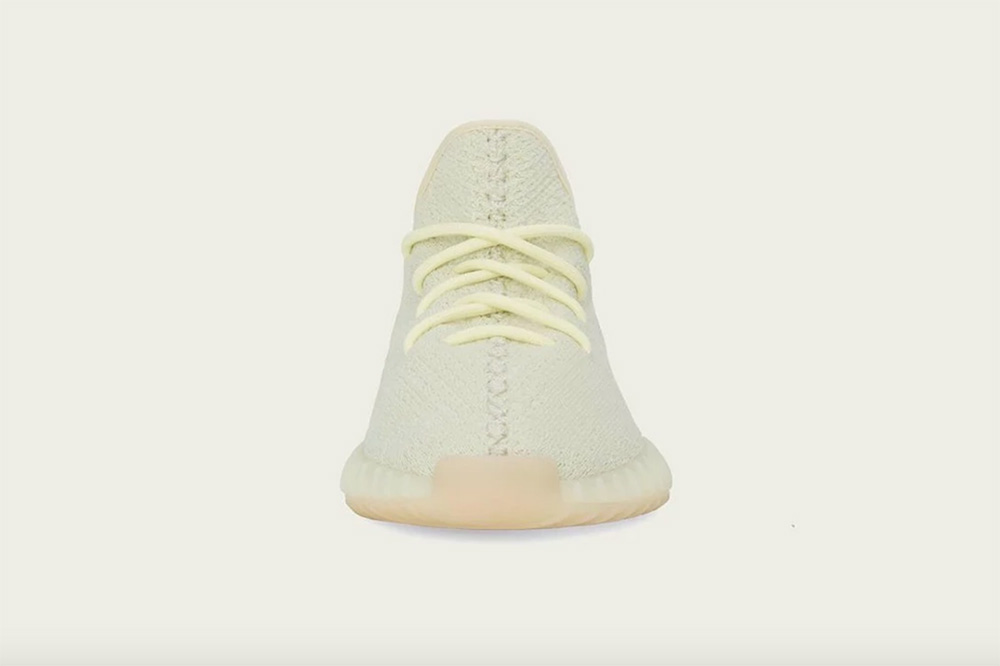 adidas-yeezy-boost-350-v2-butter-release-date-price-031