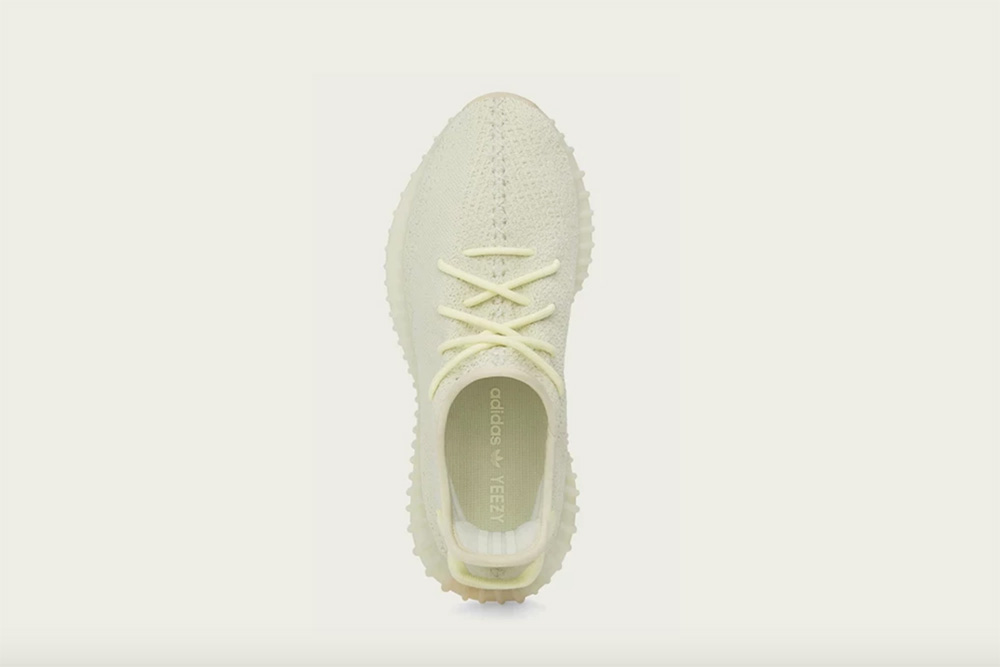 adidas-yeezy-boost-350-v2-butter-release-date-price-041