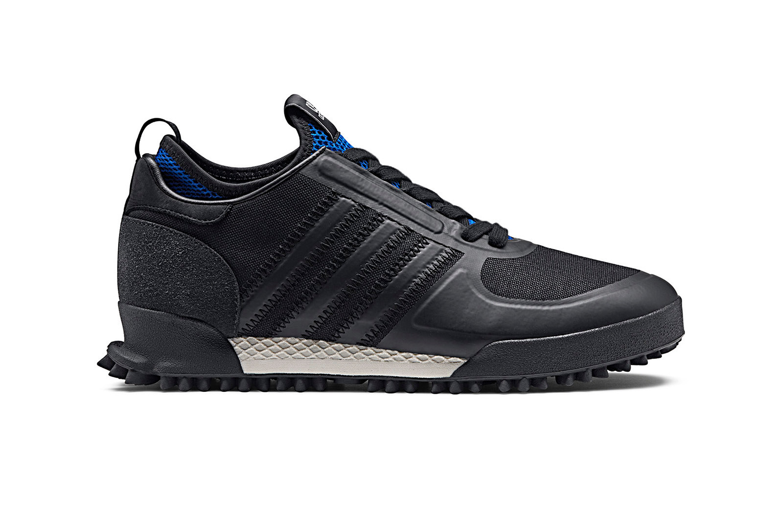 adidas_c_p_company_collab_dtf_1