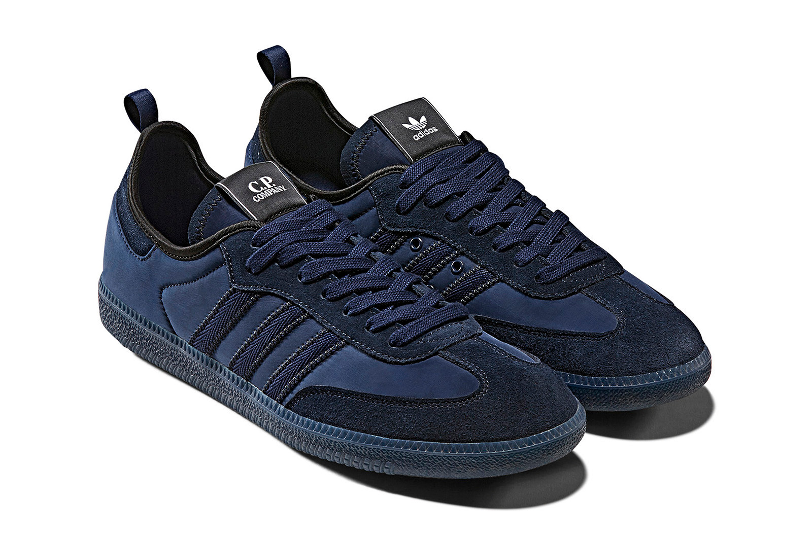 adidas_c_p_company_collab_dtf_10