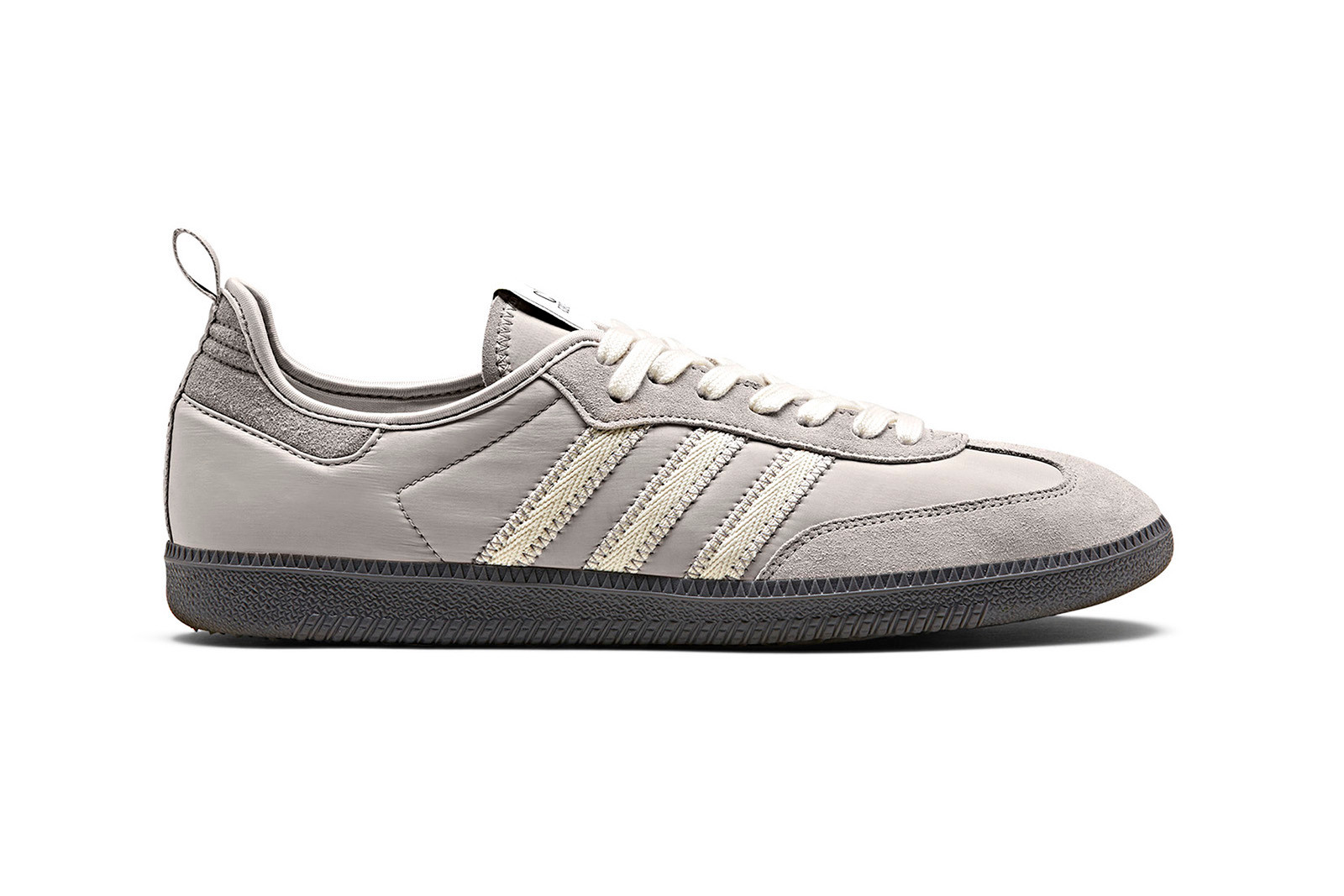 adidas_c_p_company_collab_dtf_11
