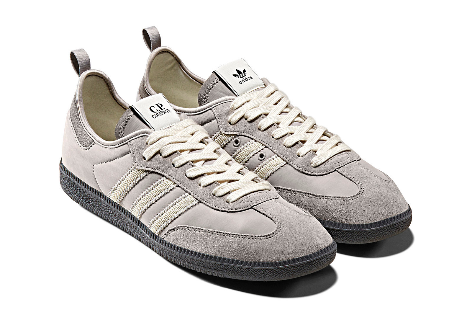 adidas_c_p_company_collab_dtf_12