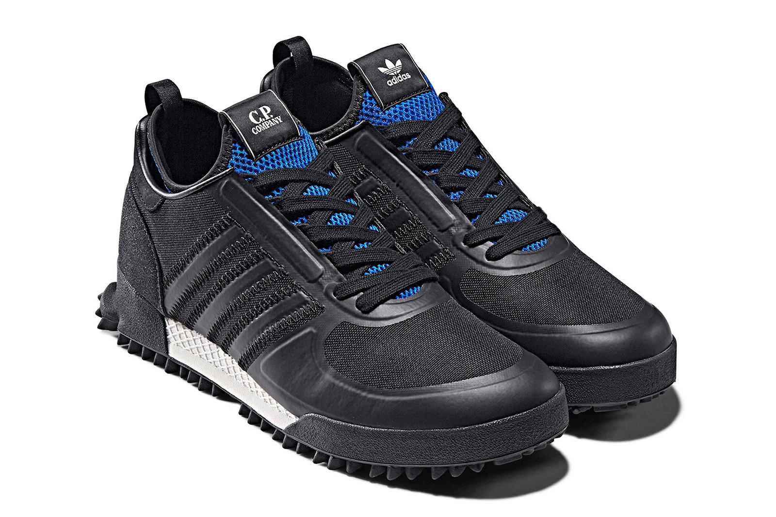 adidas_c_p_company_collab_dtf_2