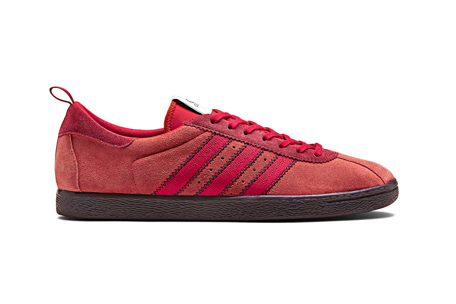 adidas_c_p_company_collab_dtf_3
