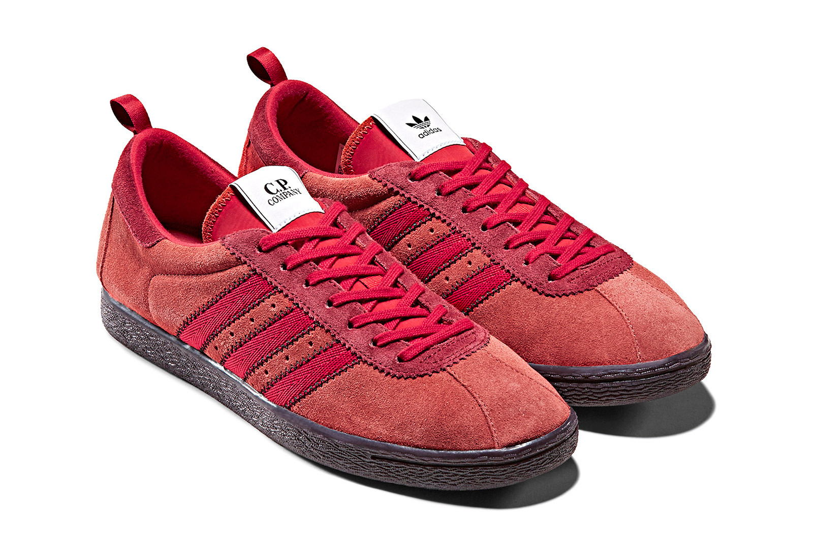 adidas_c_p_company_collab_dtf_4