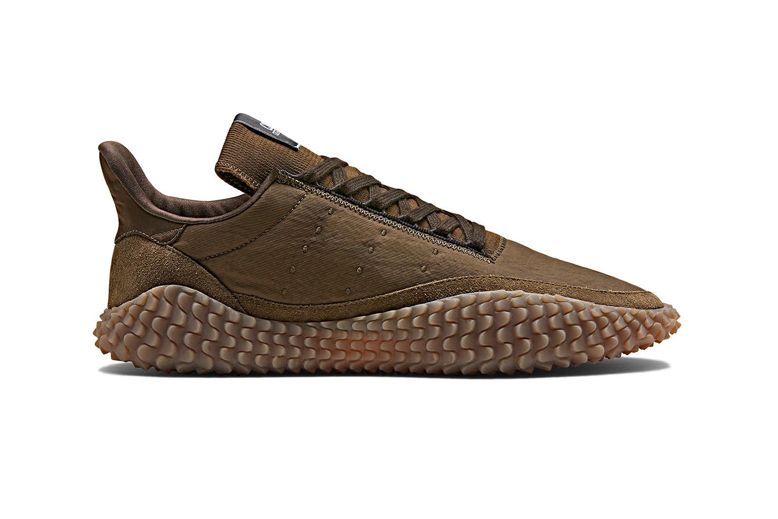 adidas_c_p_company_collab_dtf_5