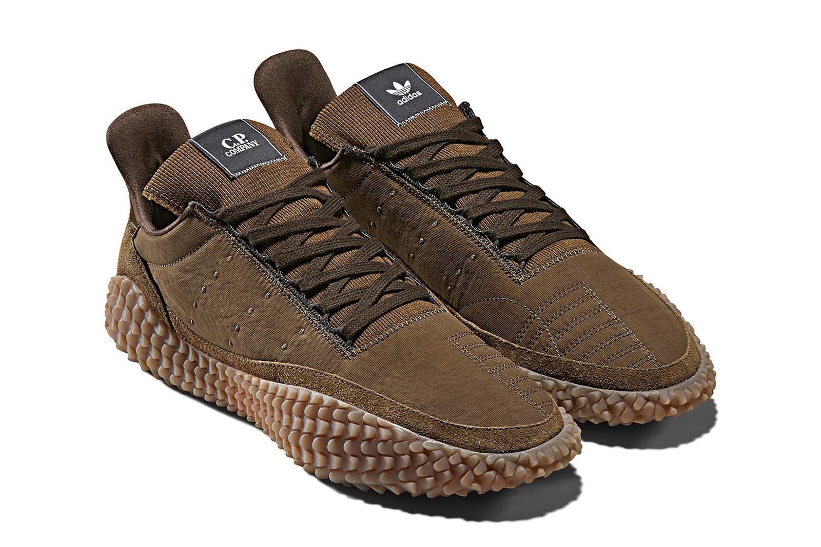 adidas_c_p_company_collab_dtf_6