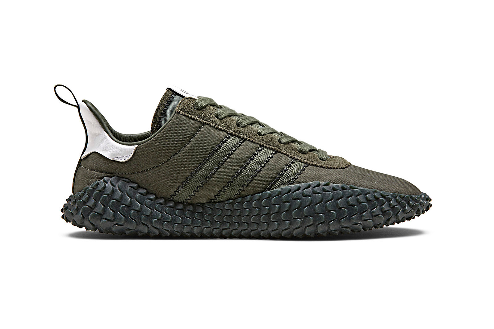 adidas_c_p_company_collab_dtf_7