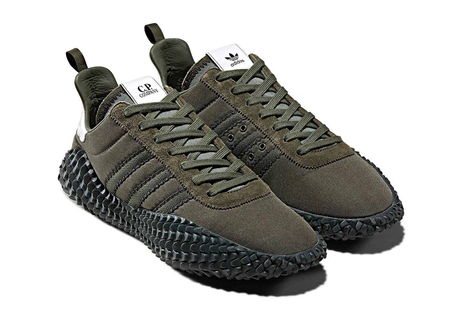 adidas_c_p_company_collab_dtf_8