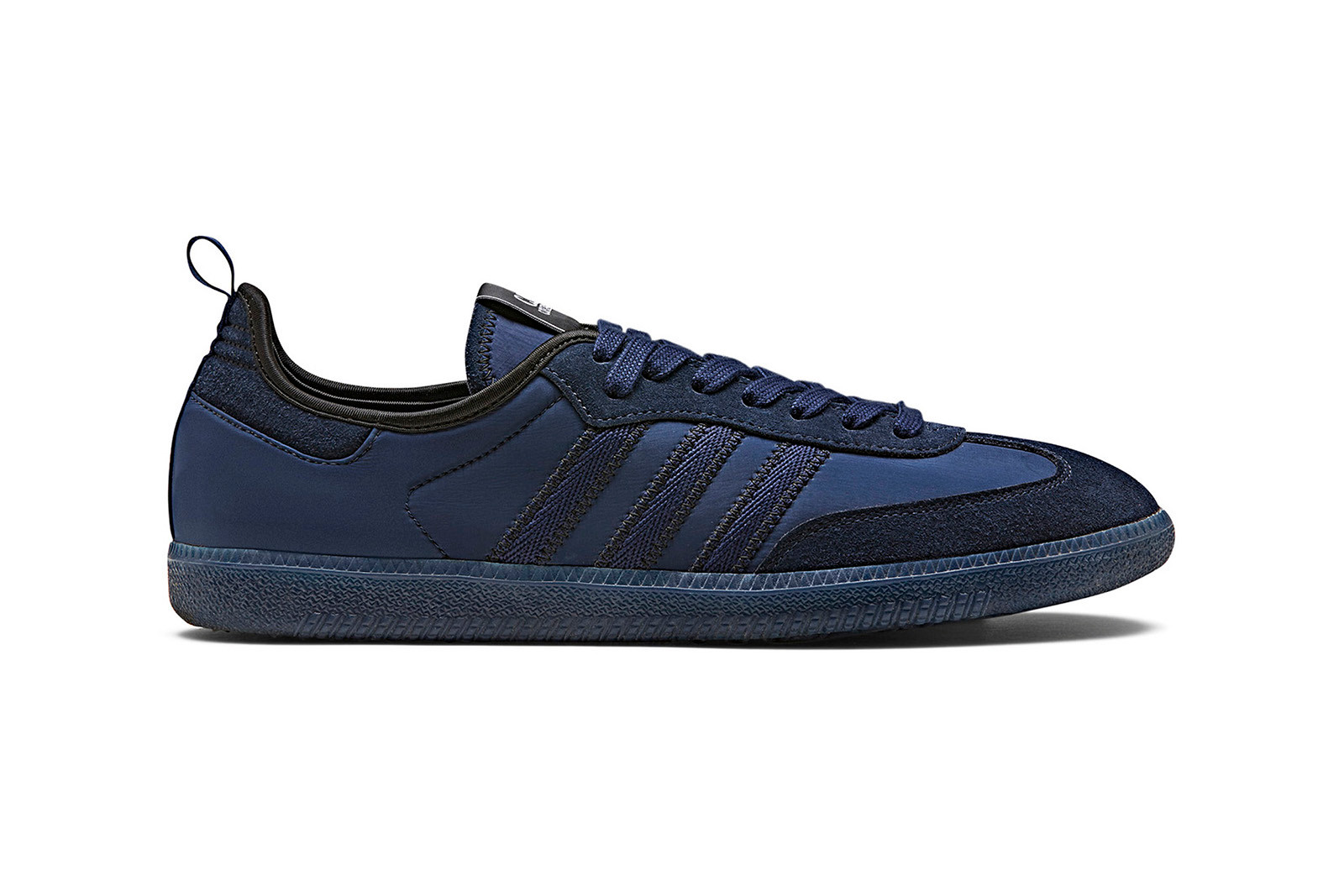 adidas_c_p_company_collab_dtf_9